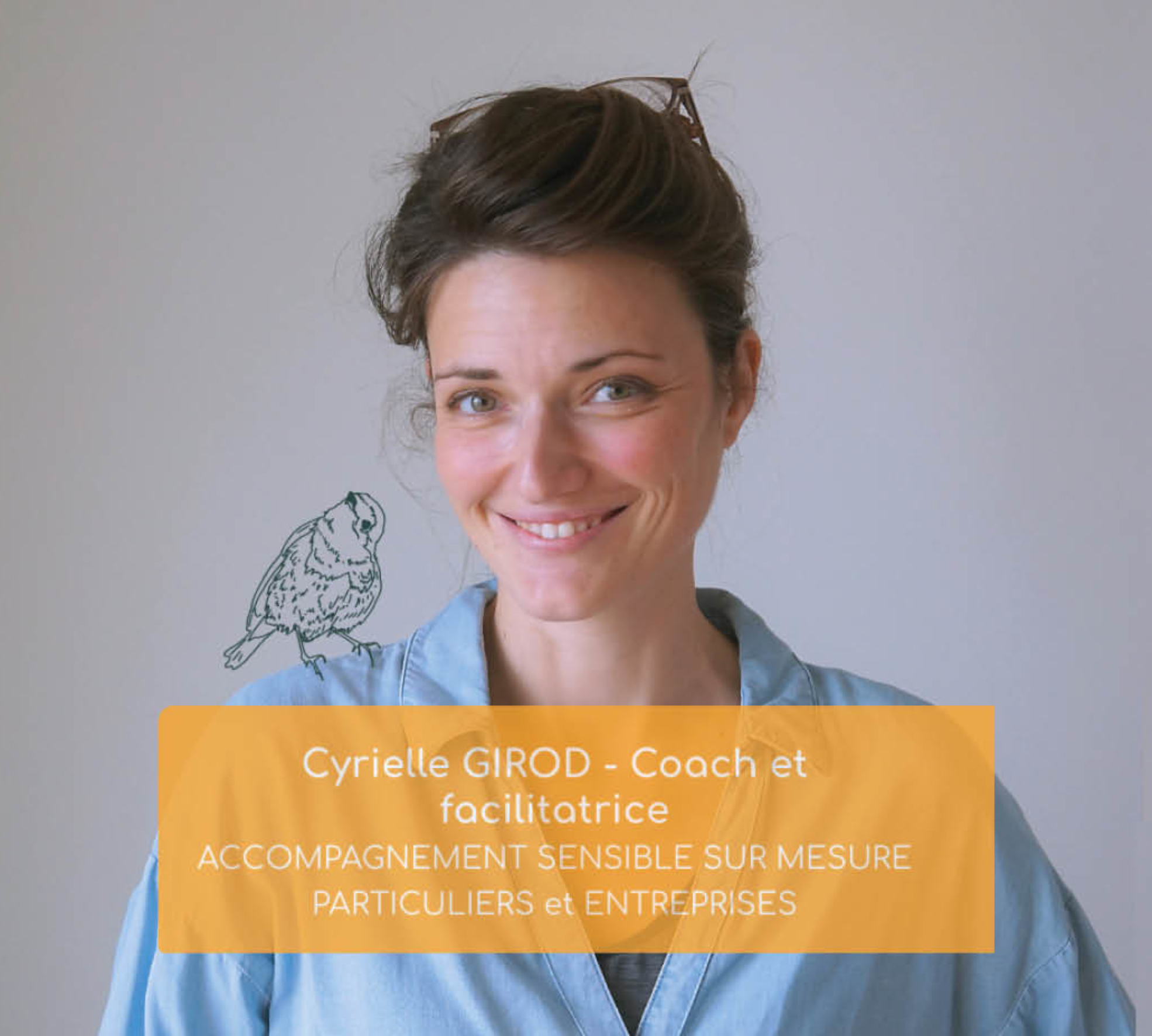 Cyrielle-Girod-coaching