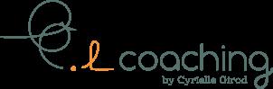 cropped-Logo-CyrielleGirod-2.png