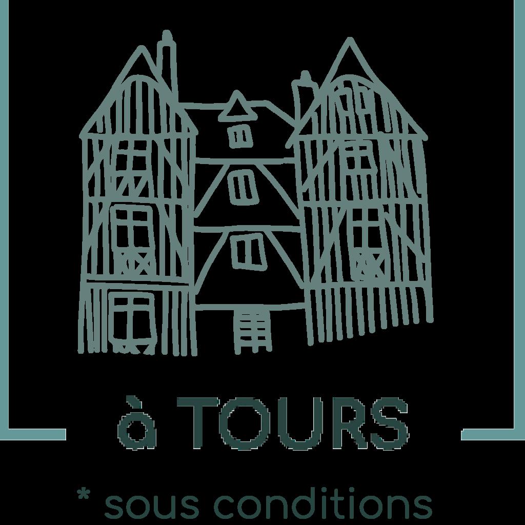 Tours-cyriellegirod-coaching